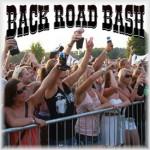 Back-Road-Bash-Mini-Pic