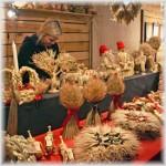 Christmas-Market-Mini-Pic