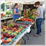 Denison-Farmers-Market