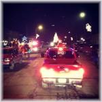 Dow-City-Hometown-Christmas-Mini-Pic