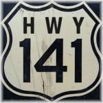 Highway-141-Garage-Sale-Mini-Pic