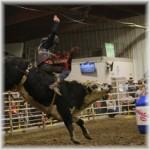 Interstate-Rodeo-Association-Mini-Pic