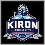 Kiron-Heritage-Days-Mini-Pic