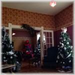 Klondike-Xmas-Open-House-Mini-Pic