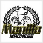 Manilla-Madness-Mini-Pic