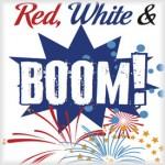 Red,-White-&-Boom-Mini-Pic