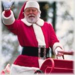 Santa-Claus-Visit-Mini-Pic