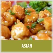 Asian_Button