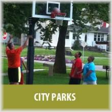 City_Parks_Button