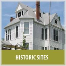 Historic_Sites_Button