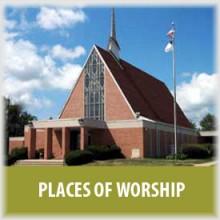 New_Worship_Button