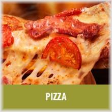 Pizza_Button