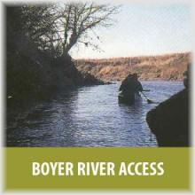 River_Access_Button