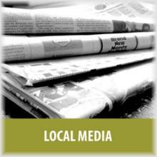 Local-Media-Button
