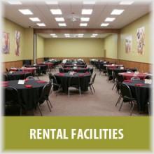Rental-Facilities
